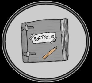 loki- ja päiväkirjat