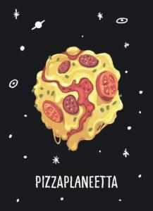 pizzaplaneetta